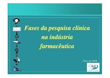 Eduardo Motti - IPD-Farma
