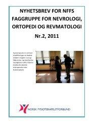 NYETSBREV FAGGRUPPEN NOR 2-2011.pdf