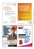 2/2012 - ProAgria Oulu - Page 2
