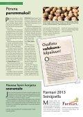 2/2012 - ProAgria Oulu - Page 6