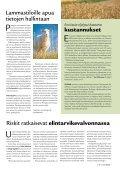 2/2012 - ProAgria Oulu - Page 7