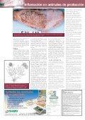 Alb.itar 56 (maqueta) (Page 12) - Asociación de Veterinarios del ... - Page 3