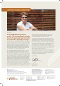 Autumn 2013 - Global Interaction - Page 2