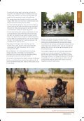Autumn 2013 - Global Interaction - Page 5
