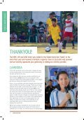 Autumn 2013 - Global Interaction - Page 6
