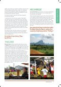 Autumn 2013 - Global Interaction - Page 7