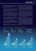 bioenergie - agri.capital - Seite 3