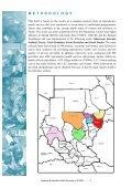 in SUDAN: - Page 4
