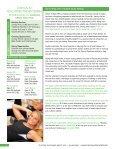 SPRING 2013 - Peachtree Presbyterian Church - Page 2