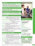 SPRING 2013 - Peachtree Presbyterian Church - Page 3