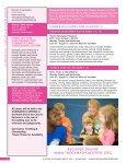 SPRING 2013 - Peachtree Presbyterian Church - Page 4