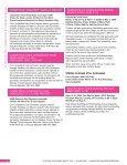 SPRING 2013 - Peachtree Presbyterian Church - Page 6