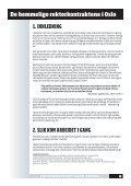 07-De-hemmelige-reaktorkontraktene-VG - Page 6