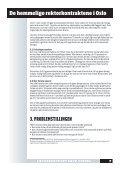 07-De-hemmelige-reaktorkontraktene-VG - Page 7