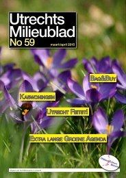 Milieublad-59-A4