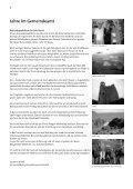 Zwischenwasser 2009:3521 zwiwa - Seite 7