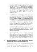 Sammendrag av Gilde og Prior sitt tilsvar - Nortura - Page 2