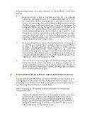 Sammendrag av Gilde og Prior sitt tilsvar - Nortura - Page 3