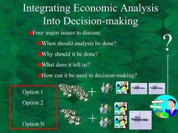 Economic Analysis III - SAFMC.net