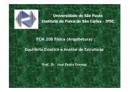 Equilibrio Estatico.pdf