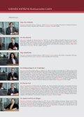 Attorneys - KWR - Page 2