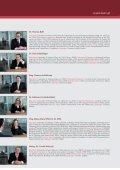 Attorneys - KWR - Page 4