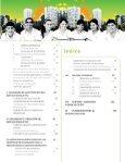 Indicadores - Cobaev - Page 7