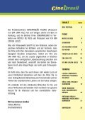 Brasilien erwartet Sie! - Cinebrasil - Seite 3