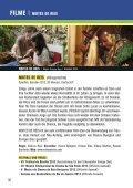 Brasilien erwartet Sie! - Cinebrasil - Seite 4