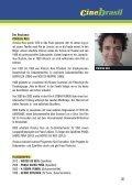 Brasilien erwartet Sie! - Cinebrasil - Seite 5