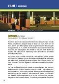 Brasilien erwartet Sie! - Cinebrasil - Seite 6