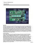 concise manual - CandCNC - Page 4