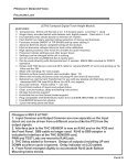 concise manual - CandCNC - Page 5