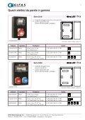 Quadri elettrici da parete in gomma - Gifas Elettromateriale Srl - Page 5