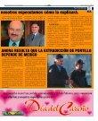 mixco celebra feria titular de morenos - ElsoldeMixco.com - Page 3