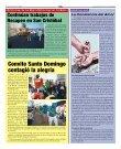 mixco celebra feria titular de morenos - ElsoldeMixco.com - Page 4