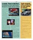 mixco celebra feria titular de morenos - ElsoldeMixco.com - Page 5