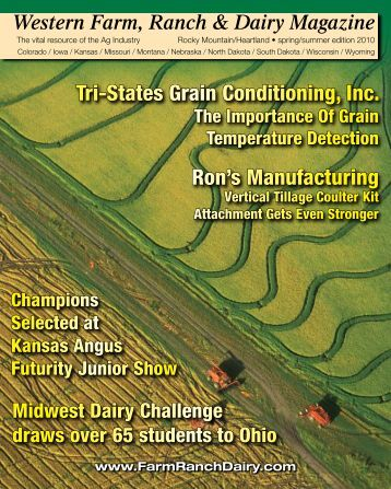red giant wiring diagrams ron s manufacturing tri states grain conditioning inc ritz family