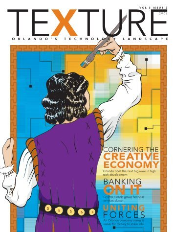 CREATIVE - Metro Orlando Economic Development Commission