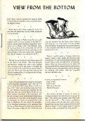 Grunt 2nd Issue 1968 - Craig Sams - Page 3