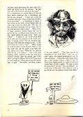 Grunt 2nd Issue 1968 - Craig Sams - Page 4