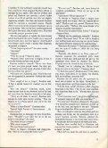 Grunt 2nd Issue 1968 - Craig Sams - Page 7