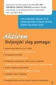 T - Zavod za zdravstveno varstvo Ljubljana - Page 3