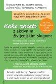 T - Zavod za zdravstveno varstvo Ljubljana - Page 4