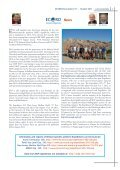 Newsletter #17 - European Consortium for Ocean Research Drilling - Page 3