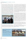 Newsletter #17 - European Consortium for Ocean Research Drilling - Page 4