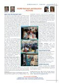 Newsletter #17 - European Consortium for Ocean Research Drilling - Page 5