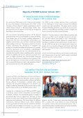 Newsletter #17 - European Consortium for Ocean Research Drilling - Page 6