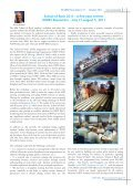 Newsletter #17 - European Consortium for Ocean Research Drilling - Page 7