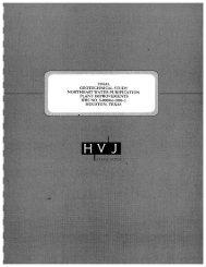 Page 1 V, 3 000066-0006- , TEXAS WBS NO HOUSTON N m T Yum ...